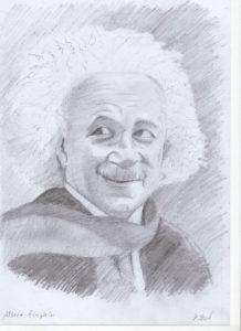 Kresba Z Fotky Skola Hrou